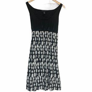 INC Sleeveless Dress